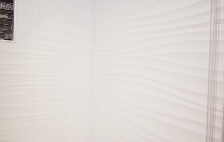 bathroom_remodel.jpg