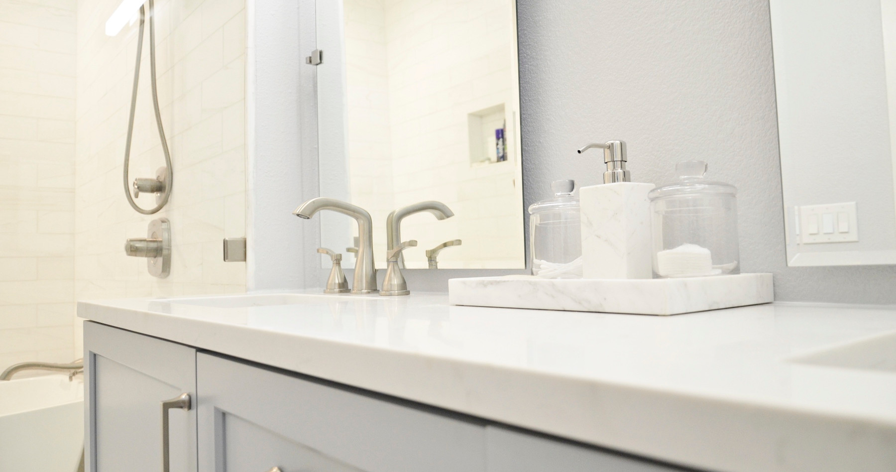 bathroom_renovation.JPG