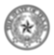 state_seal-01.png