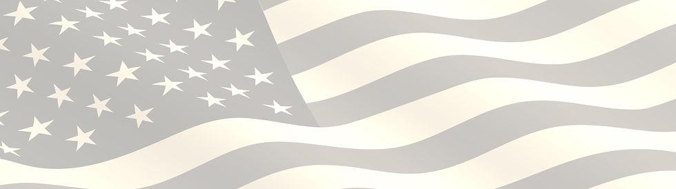 BCV_flag_bkgrd.jpg