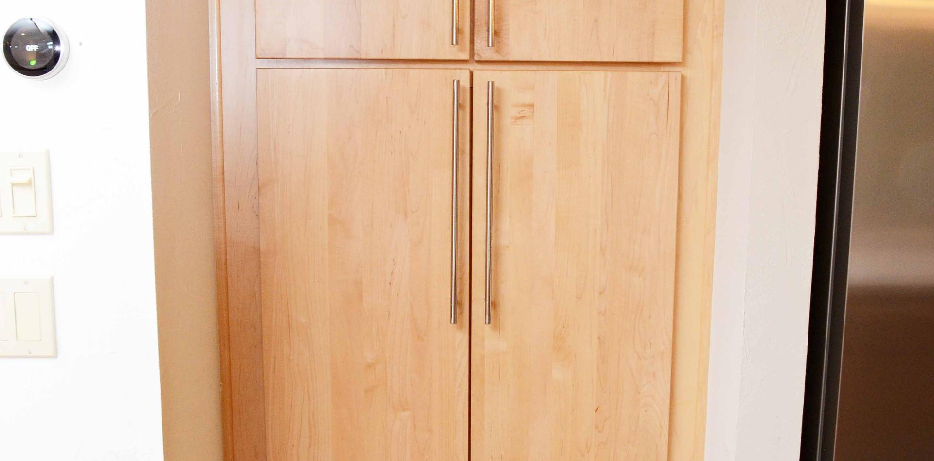 cabinet_installation.jpg