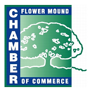 flower_mound_chamber.png