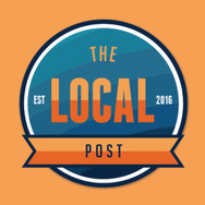 The Local Post