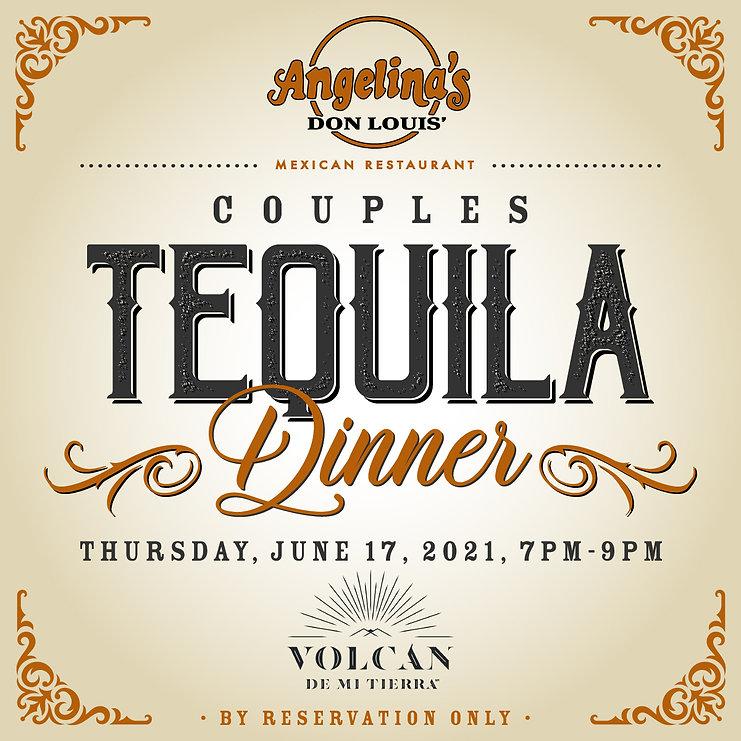 tequila_dinner.jpg
