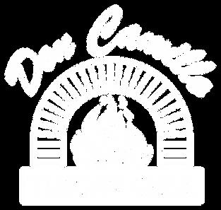 Don_Camillo_Logo_White.png