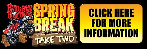 SB2020_Take2_more_info_button.png
