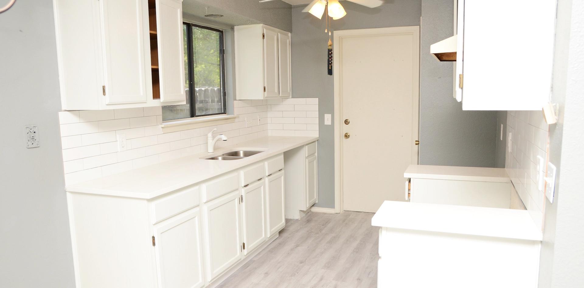 kitchen_remodel_1.JPG