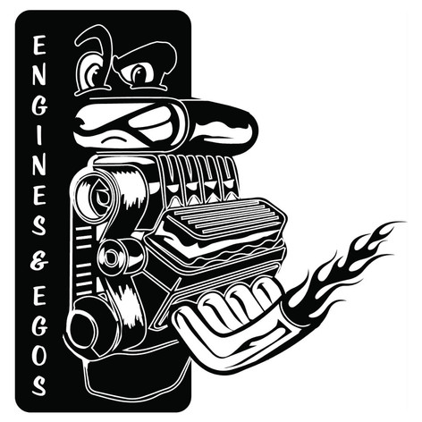 engines_and_egos_ad_for_site.jpg