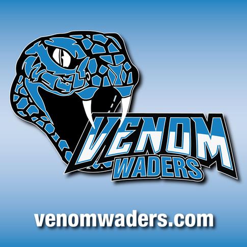 venom_waders_ad_rwp_site.jpg