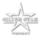 whiskey_white_brand_logo.png