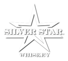 whiskey_white_brand_logo.png
