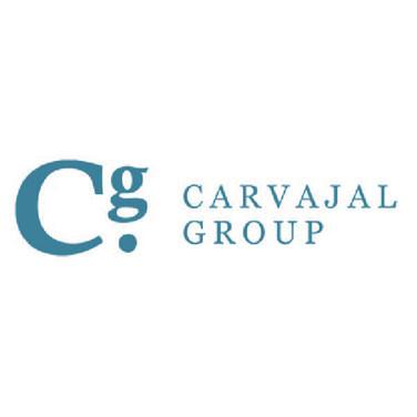 Carvajal Group