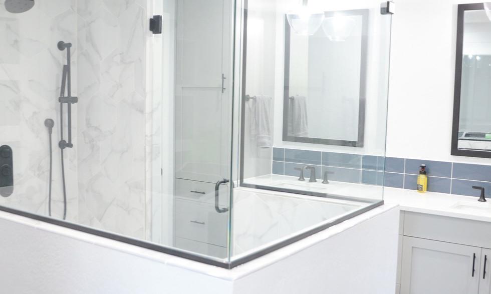 shower_exterior.jpg