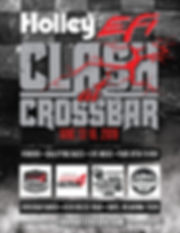clash_at_crossbar_flyer.jpg