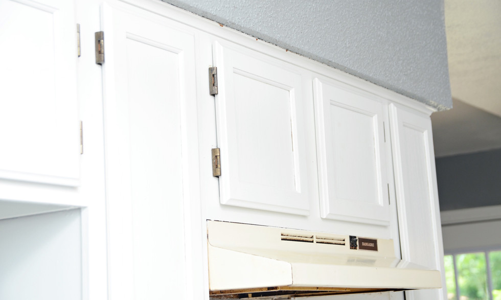 kitchen_paint.jpg