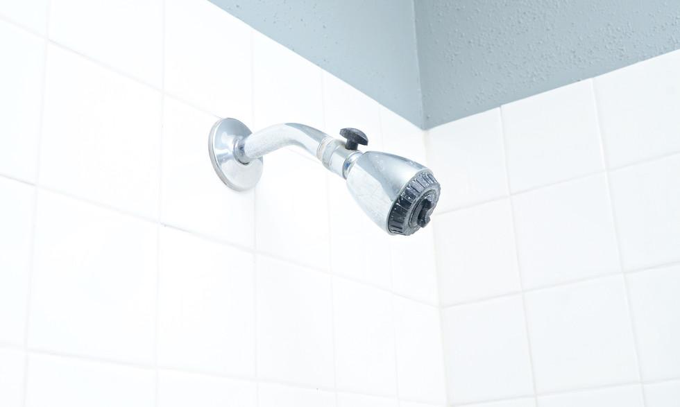 bathroom_update.JPG
