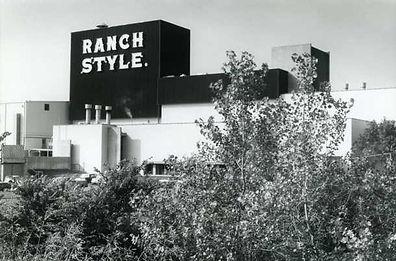 ranch style beans.jpg