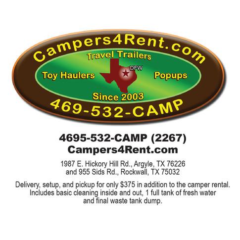 Campers4Rent.com