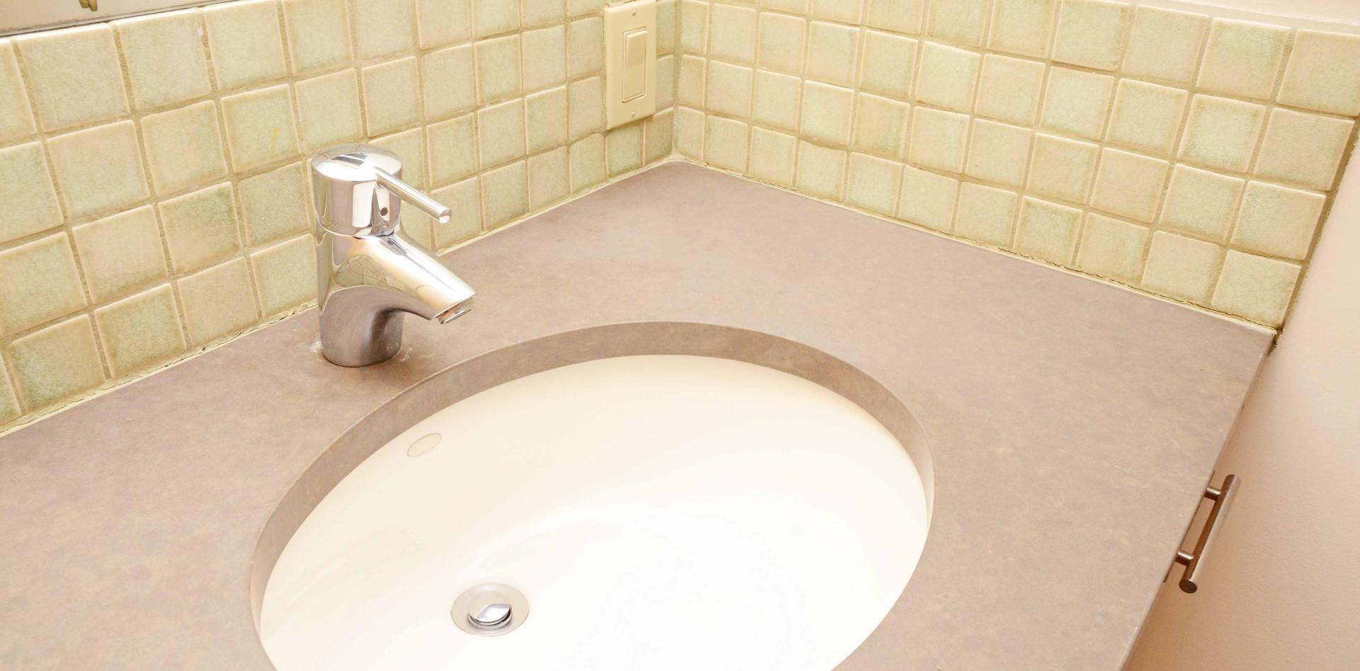 bathroom_sink.jpg