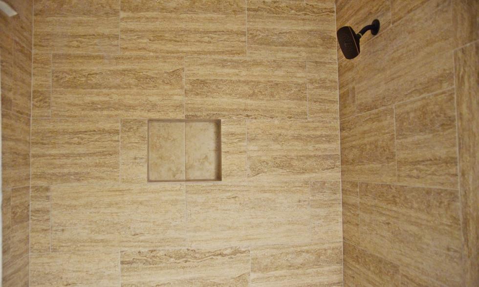 bathroom_remodel_3.JPG
