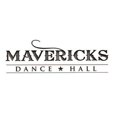 Mavericks Dance Hall