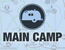 main_camp_graphic.jpg