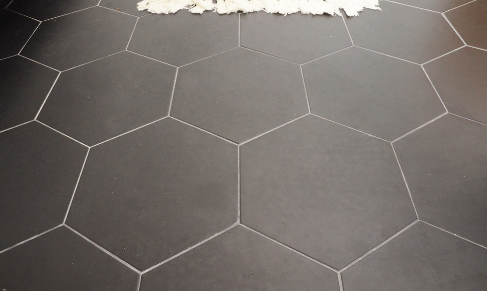 flooring_tile.JPG