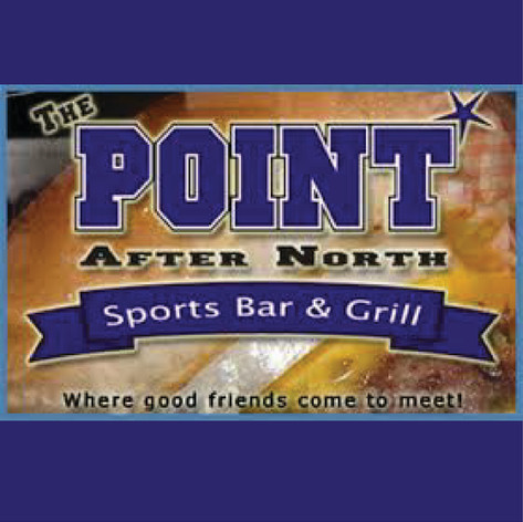 Point After North Sports Bar & Grill