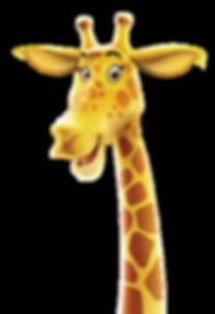 giraff.png
