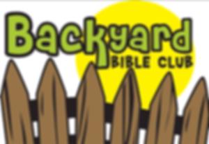 backyard-bible-club.png