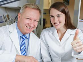 Hemp-derived CBD does not harm the liver, study says