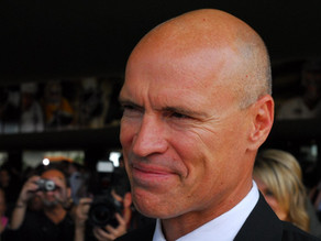 NHL icon Mark Messier joins the CBD game