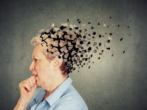 Study shows CBD's potential as an Alzheimer's treatment
