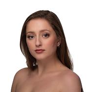 Kayla Trutt 2018.png