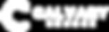 CC logo type H-WHITE.png