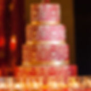 tv wedding cake.jpg