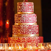 tv wedding cake.jpg