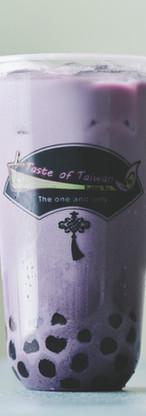Taro milk tea.jpg