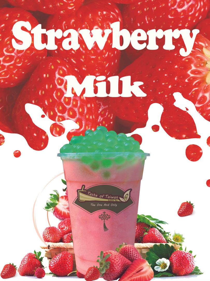 打印1张相纸 14.8x21cm 草莓奶茶.jpg