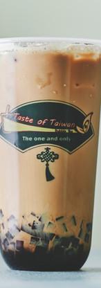 Coffe milk tea.jpg