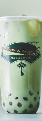 Matcha Milk tea.jpg