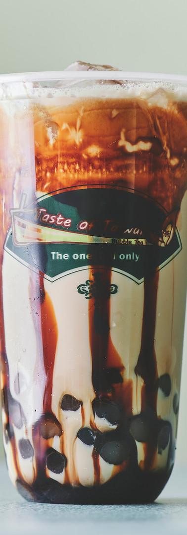 Brown sugar.jpg