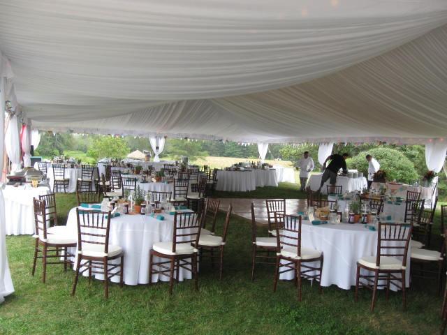 michaelson wedding pics 002