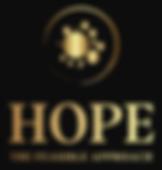 Hohenauer Personality & Enterprise