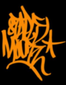 Stable-Grap-OrangeOnBlack.png