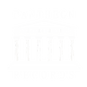 LOGO-Pantheon-Transparent-WHITE.png