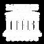 LOGO-Pantheon-Transparent-WHITE.png