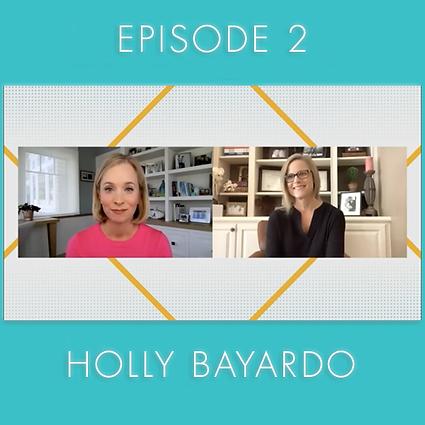 Holly-Bayardo.png