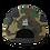 Thumbnail: Pantheon Snapback Hat