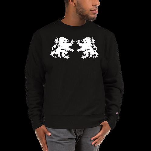Pantheon Champion Lions Sweatshirt